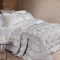 competitive price 031ee 1b314 Maddalena Home   Biancheria di Elevata Qualità